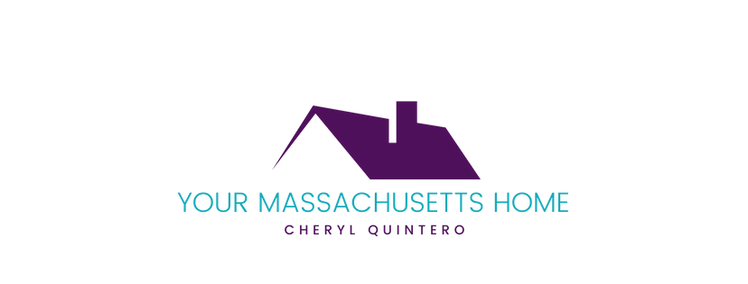 Your Massachusetts Home